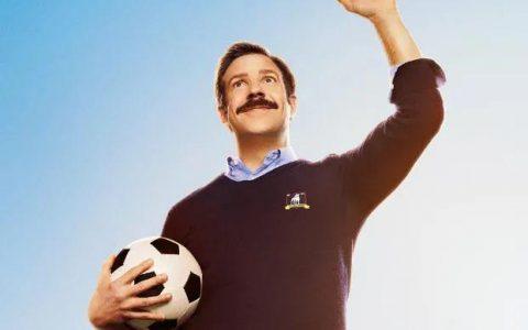 《足球教练》影评:都怪这个烂片名,差点错过下半年最佳喜剧