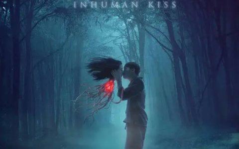 《美杜莎之吻》影评:万万没想到,我只是看部泰国的恐怖片都要吃一嘴狗粮