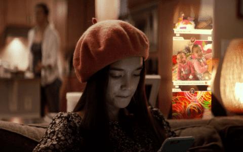 《监视资本主义:智能陷阱》影评:豆瓣8.6分,现实版的《黑镜》更惊悚