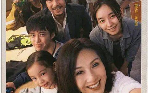 """《麦路人》影评:这华语片阵容强大,题材很""""社会"""""""