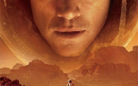 《火星救援》影评:彰显大国精神