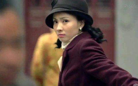 陶虹:这么敢说的华语女演员,我们可太需要了